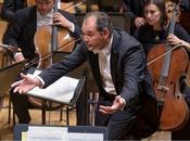 Festival Lucerne Tugan Soghiev dirige Royal Concertgebouw Orchestra