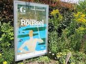 L'exposition Ker-Xavier Roussel Jardin privé, jardin rêvé musée Impressionnismes Giverny