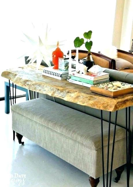 console table decor ideas console table decor ideas pinterest