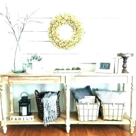 console table decor ideas mirrored console table decor ideas