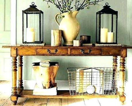 console table decor ideas black console table decor ideas