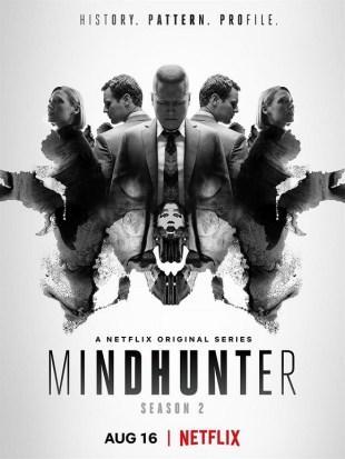 [Critique série] MINDHUNTER – Saison 2