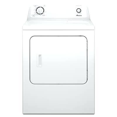 gas dryers on sale buy gas dryers for sale