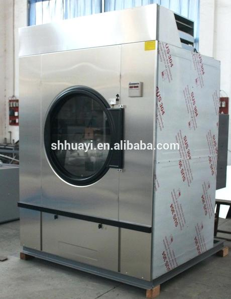 gas dryers on sale used commercial gas dryers for sale