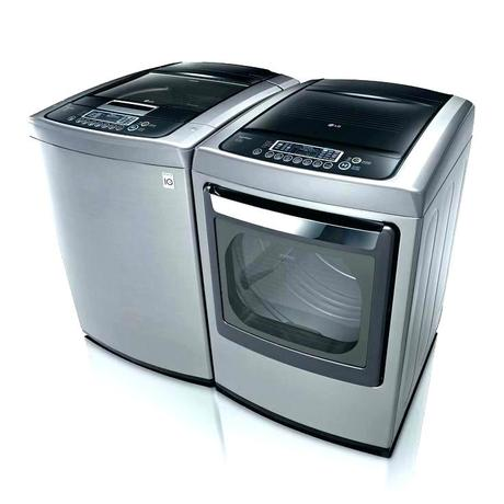 gas dryers on sale used gas dryers for sale in nj