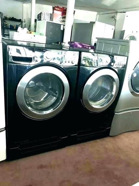 gas dryers on sale best buy gas dryer sale