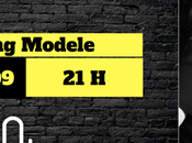 Conférence Ligne Comment débuter gestion modèle posing