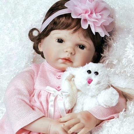 22 inch reborn dolls 22 inch reborn boy dolls