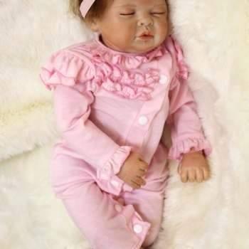 22 inch reborn dolls 22 inch reborn baby dolls