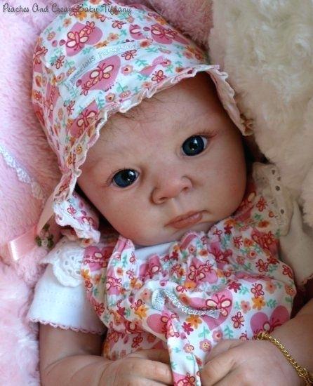 22 inch reborn dolls 22 inch reborn dolls
