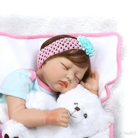 22 inch reborn dolls 22 inch reborn doll kit