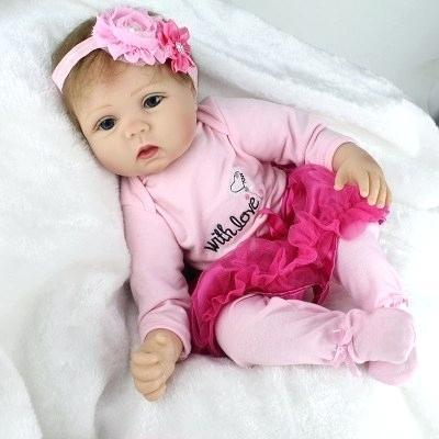 22 inch reborn dolls 22 inch reborn doll clothes