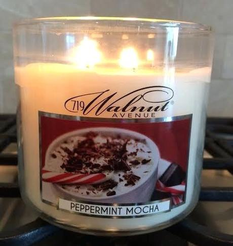 walnut avenue candles 719 walnut avenue candles amazon