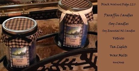 walnut avenue candles 719 walnut avenue candles review