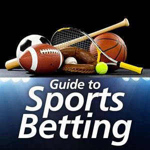 Online football betting – Unique tip on free bets and incentives