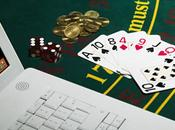 Online Casino Consider rewards
