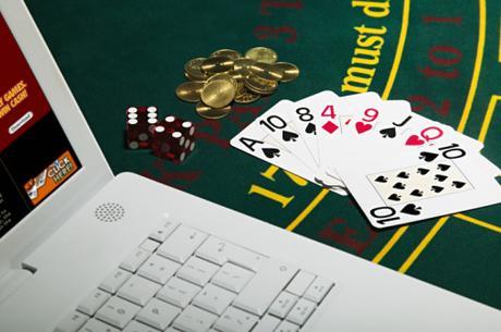 Online Casino – Consider the rewards