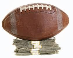 Great approaches to engage in Sports betting