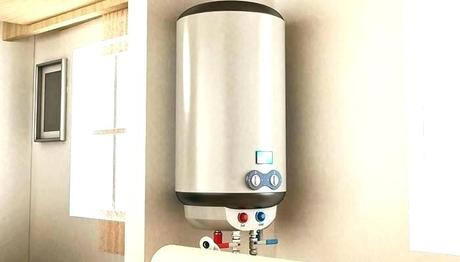 menards gas water heaters menards gas water heater 40 gallon