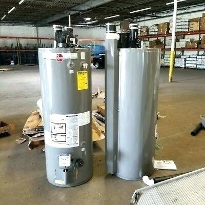 menards gas water heaters does menards install gas water heaters