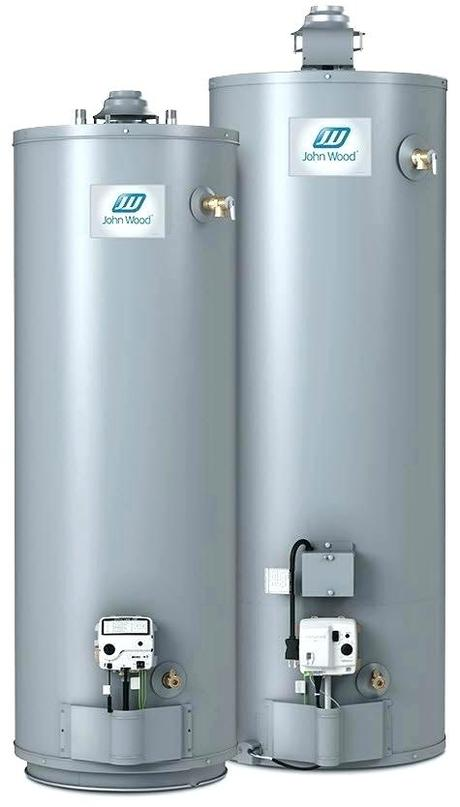 menards gas water heaters does menards install hot water heaters