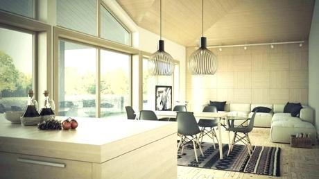 modern dining room ideas modern dining table lighting ideas