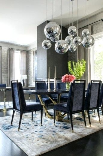 modern dining room ideas modern dining room ideas pinterest