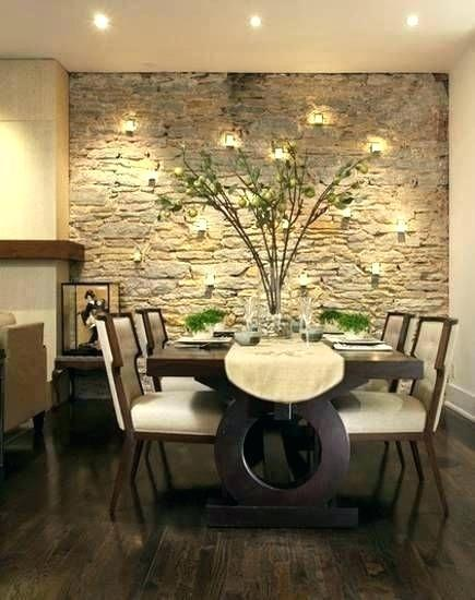 modern dining room ideas modern dining table images