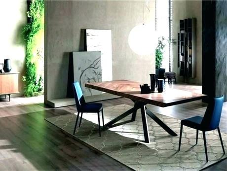 modern dining room ideas modern dining table design ideas