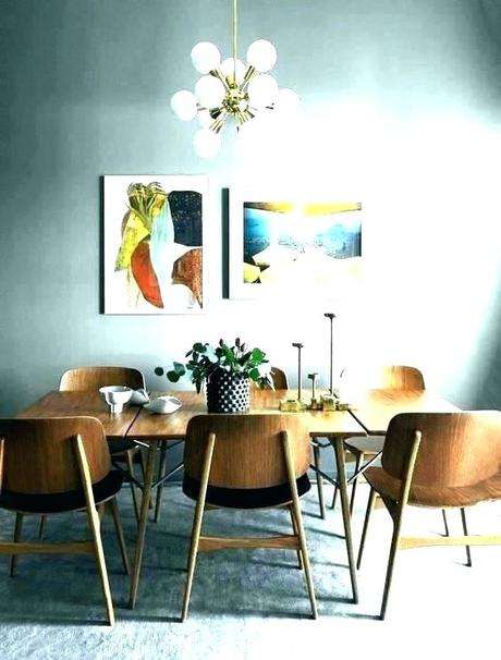 modern dining room ideas modern dining table ideas