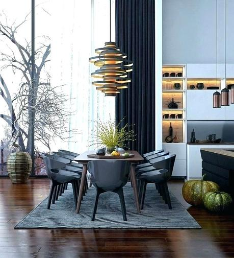 modern dining room ideas modern dining room ideas 2018