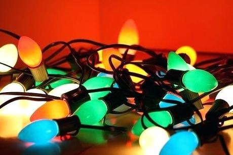 big christmas lights big christmas light displays