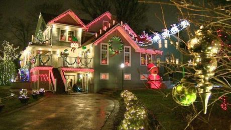 big christmas lights big christmas lights in ny