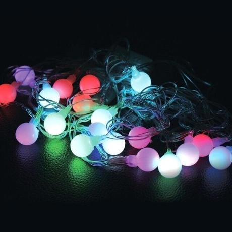 big christmas lights really big christmas lights walmart