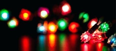 big christmas lights big christmas lights nyc