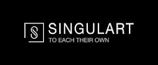 Galerie de mes oeuvres sur le site Singulart.com! Lien ci dessous