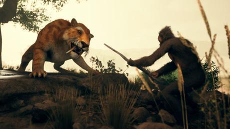 Ancestors: The Humankind Odyssey, nos conseils pour débuter