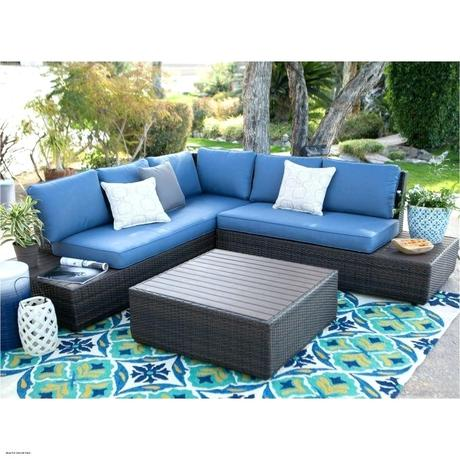 wicker outdoor coffee table teal coffee table outdoor patio furniture near me new wicker outdoor sofa patio new