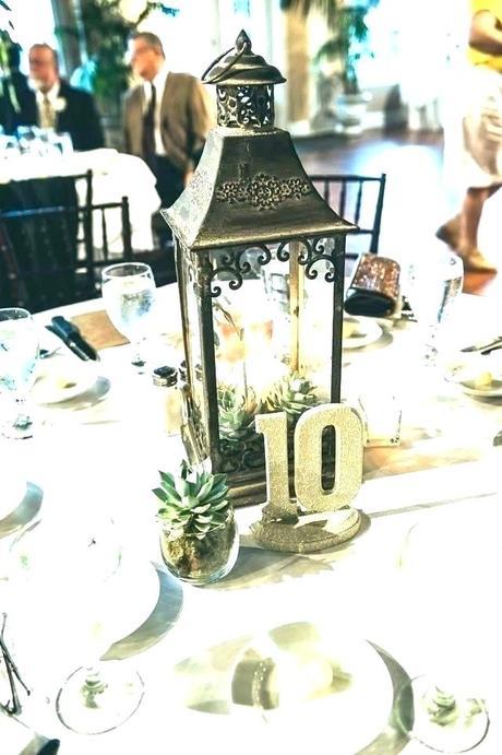 lantern for centerpieces lantern decoration for wedding