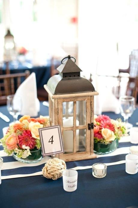 lantern for centerpieces lantern centerpieces for weddings