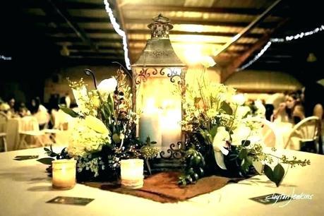 lantern for centerpieces wedding lantern centerpieces for sale