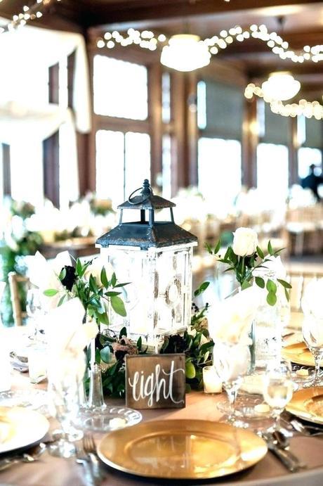 lantern for centerpieces wedding lantern centerpieces bulk