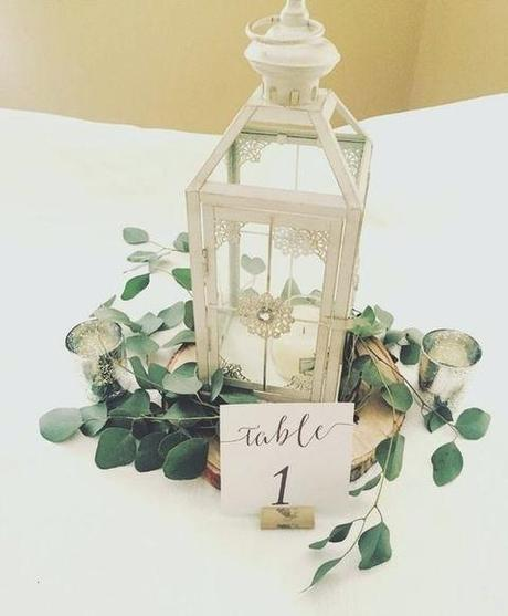 lantern for centerpieces lantern candle centerpieces for weddings