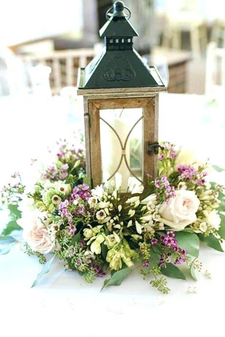 lantern for centerpieces lantern centerpieces for wedding reception
