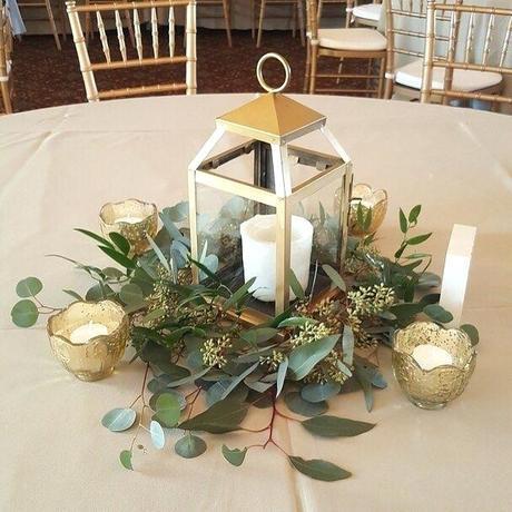 lantern for centerpieces paper lantern centerpieces ideas