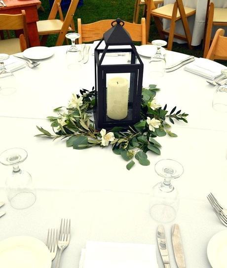 lantern for centerpieces lantern centerpieces for wedding tables