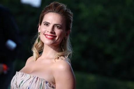 Mission : Impossible : Hayley Atwell au casting des deux prochaines suites signées Christopher McQuarrie ?