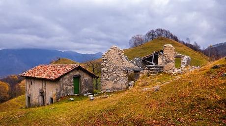 Acheter une maison à restaurer à moins de 50 000€