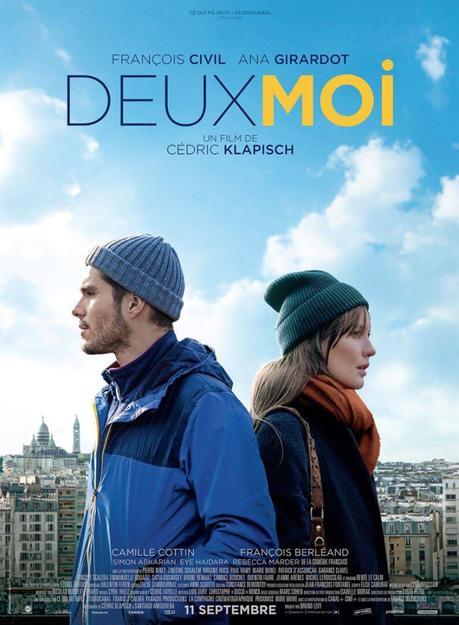 Film Deux Moi