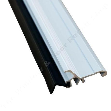 door rain deflector upvc door rain deflector self adhesive